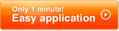 Only 1 minute! Easy application