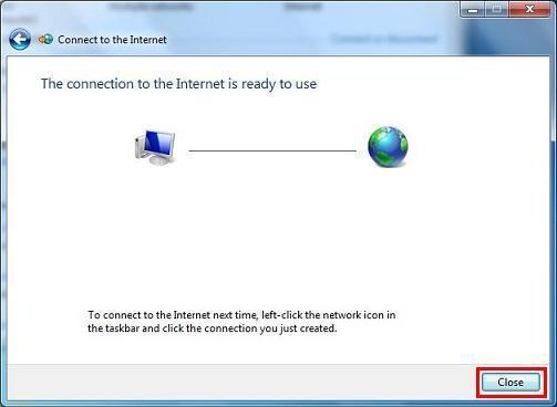 how to connect a disconnected network drive in windows 7