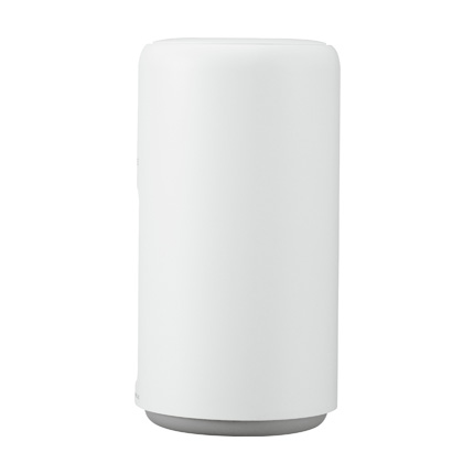 Speed Wi-Fi HOME L02